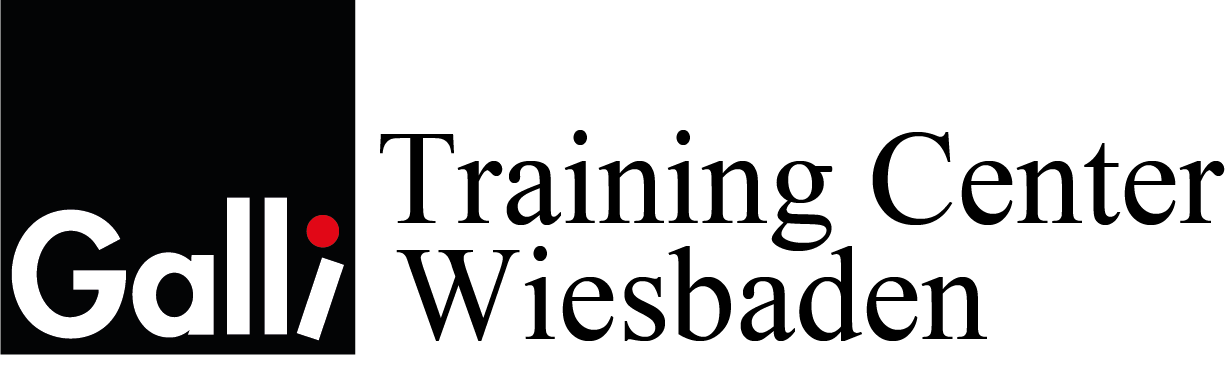 Galli Training Center Wiesbaden